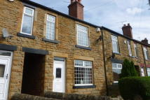 2 bedroom home in Richmond Road...