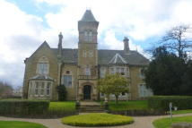Apartment to rent in Eckington Hall...