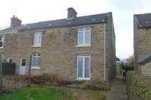 4 bedroom Cottage to rent in Spa Lane, Woodhouse...