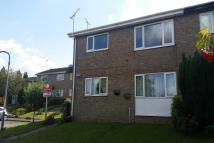 2 bed Apartment in Owlthorpe Rise...
