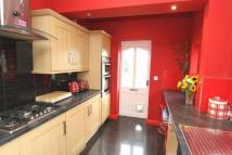 2 bed semi detached home in Mauncer Lane, Woodhouse...