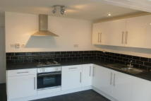 2 bed home to rent in Broomhill Close...
