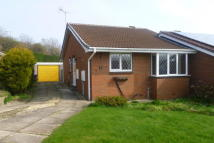 2 bed Bungalow to rent in Cranford Drive...