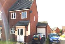 4 bed home in 12 Myrtle Crescent...