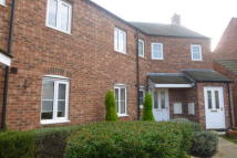 2 bed Apartment in Queen Mary Road, Manor...