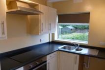 2 bedroom semi detached property in Alnwick Road, Intake...