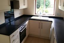 house to rent in Primrose Crescent...