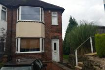 2 bed property to rent in Linley Lane, Frechville...