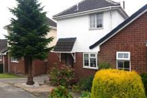 property to rent in Valley Road...