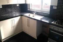 3 bed semi detached home to rent in Hastilar Road, Woodhouse...