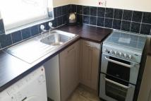 2 bedroom Apartment to rent in Foxcroft Chase...