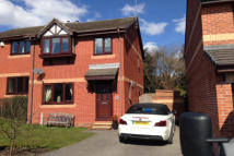 3 bed home to rent in Marsh Close, Mosborough...