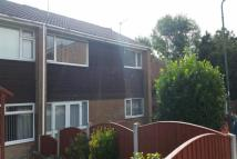 Apartment to rent in Meadowcroft Gardens...