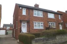 property in Flockton Crescent...