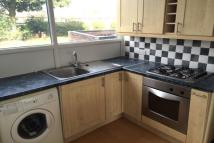 1 bed Apartment in Ironside Walk, Gleadless...