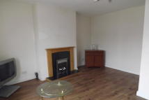 Apartment to rent in Barnsley Road, Sheffield...