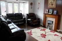 Standish Detached house to rent