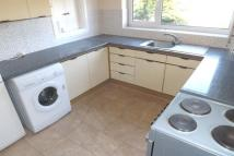 3 bed semi detached house in Haywood Lane, Deepcar...