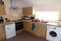 Flat to rent in Manchester Road, Deepcar