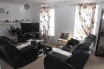 2 bedroom Apartment to rent in Daniel Hill Mews...