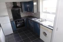 2 bed Apartment to rent in Burns Road, Sheffield, S6