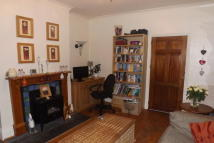 2 bedroom Terraced property in Blakeney Road, Crookes