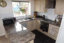 3 bedroom Town House to rent in Binsted Croft, Sheffield...
