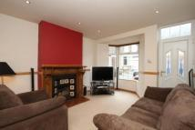 3 bedroom Terraced home in Lennox Road, Hillsborough