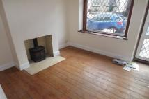 3 bedroom Terraced property in Kirkstone Road...