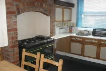 3 bed End of Terrace home to rent in Smith Street, Chapeltown