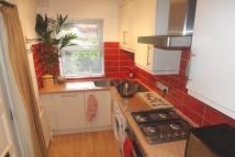 property to rent in Wynyard Road, Hillsborough