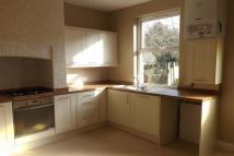 4 bed Terraced home to rent in Industry Street, Walkley...