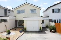 4 bedroom Detached house in Fairways view Forest...