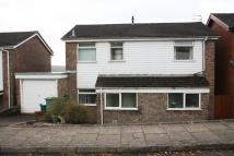 3 bedroom Detached property for sale in Despenser Avenue...