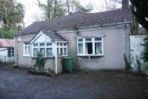 3 bed Bungalow in Laneley Road Talbot Green