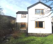 3 bedroom Detached house for sale in New Road, Deri Bargoed