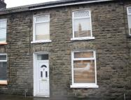 3 bed Terraced property for sale in Taff Street Gelli