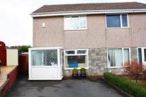 Clos semi detached property for sale