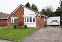 2 bed Bungalow for sale in Parc-Y-Coed Creigiau