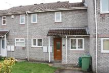 2 bed Terraced home in Hibiscus Court Llantwit...