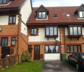 3 bedroom home for sale in Hafod Wen Tonyrefail