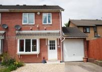 3 bed property in Hibiscus Court Llantwit...