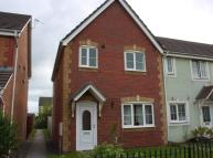 3 bedroom house for sale in Cynllan Avenue Llanharan