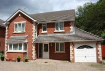 house for sale in Park Lane Tonyrefail