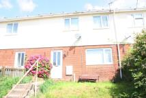 house for sale in Fairmeadow Pentyrch