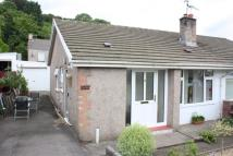 2 bed Bungalow in Southgate Avenue...