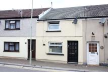 property to rent in West Street Pontypridd