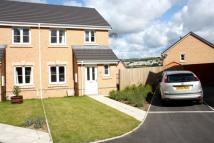 3 bedroom house in Fford Y Dolau Llanharan