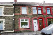 3 bedroom house to rent in Bagot Street Matthewstown