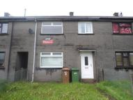 3 bed Terraced house for sale in Heathfield Walk...